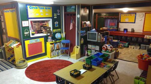 Classroom Pic 2016 new center