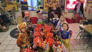 preschool-halloween-2