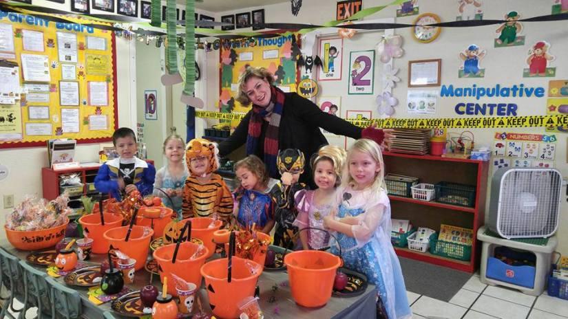 preschool-halloween
