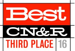 boc-16_third-place_c