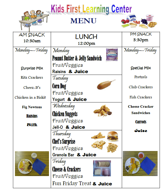 lunch-menu-feb2017.png